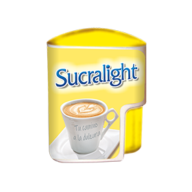 Sucralight Tabletas 100