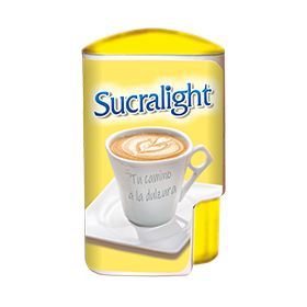 Sucralight Tabletas 300